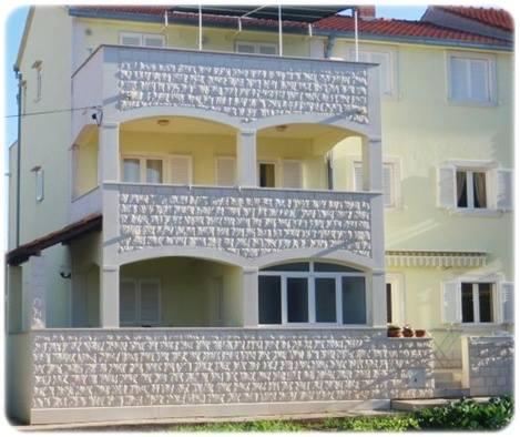 Villa Ulyssia
