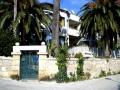 Villa Domus Marini