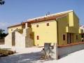 Apartment Oliva, Banjole